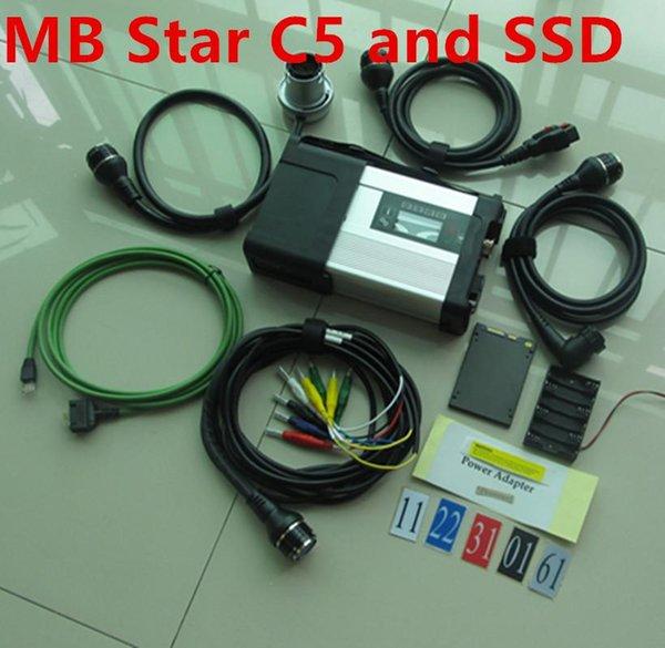 c5-ssd