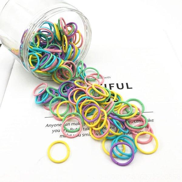 Spring Color (200 пакетов)