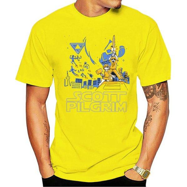 yellowMenhc642