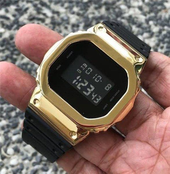 1 siyah altın