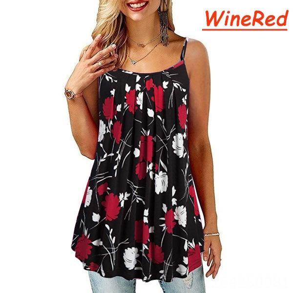 4 # vinho tinto
