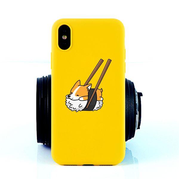 80662-yellow