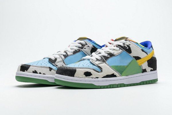 Shoes 021