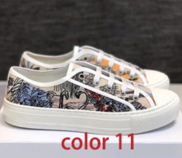 اللون 11.