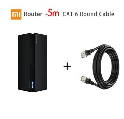 Добавить 5м кабель