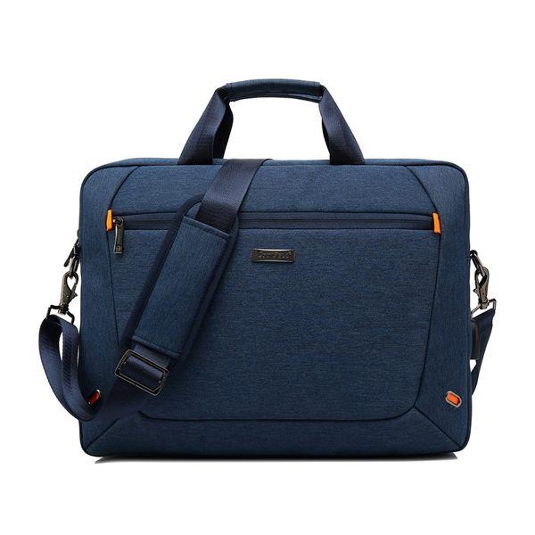 3038 Blue-17.3 inch