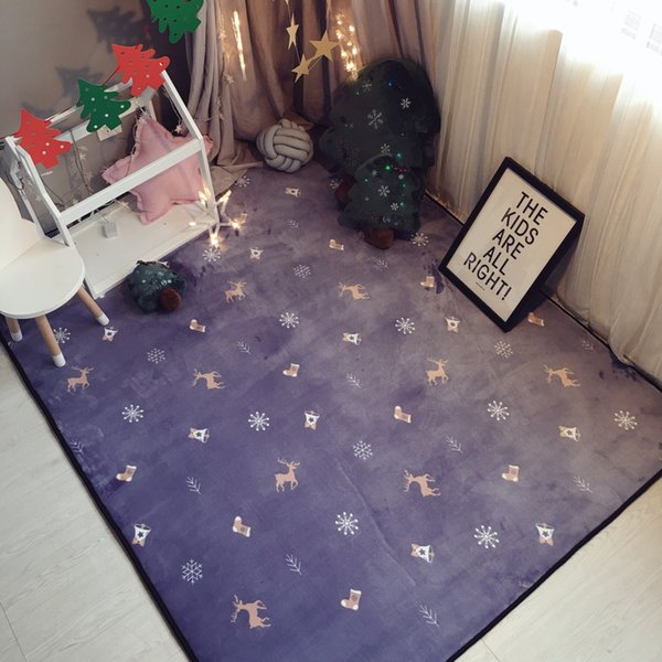 Weihnachtsgeschenk-190x230