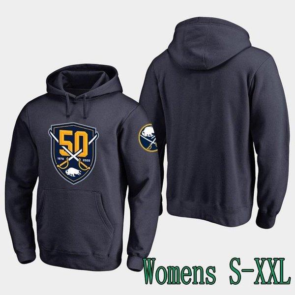 womens S-XXL
