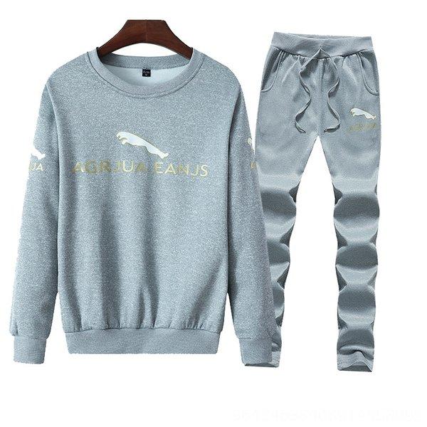 grigio round-collare 1