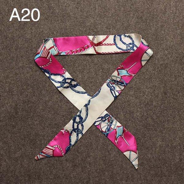X-A20