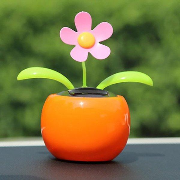1pcs Orange