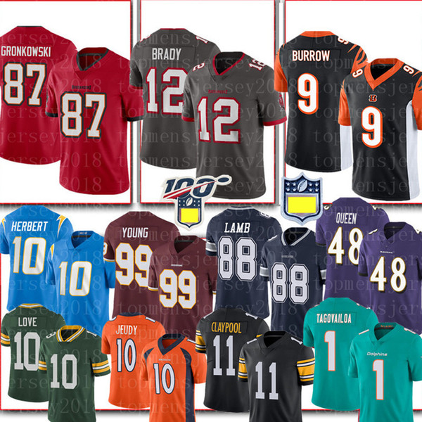 best selling Tampa