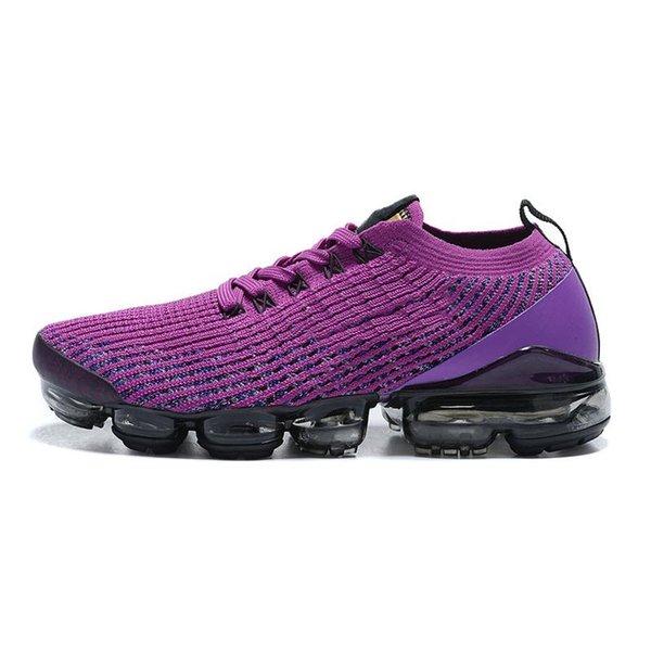 #6 Purple 36-45