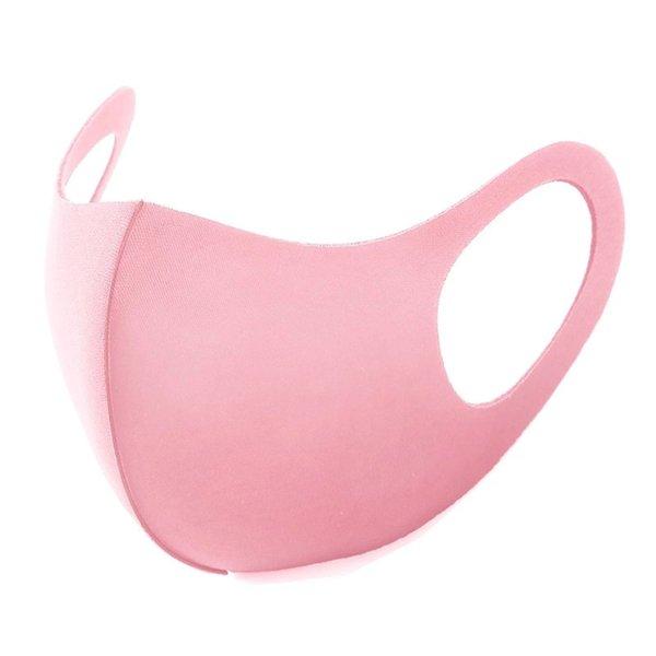 FY9041 розовый взрослый