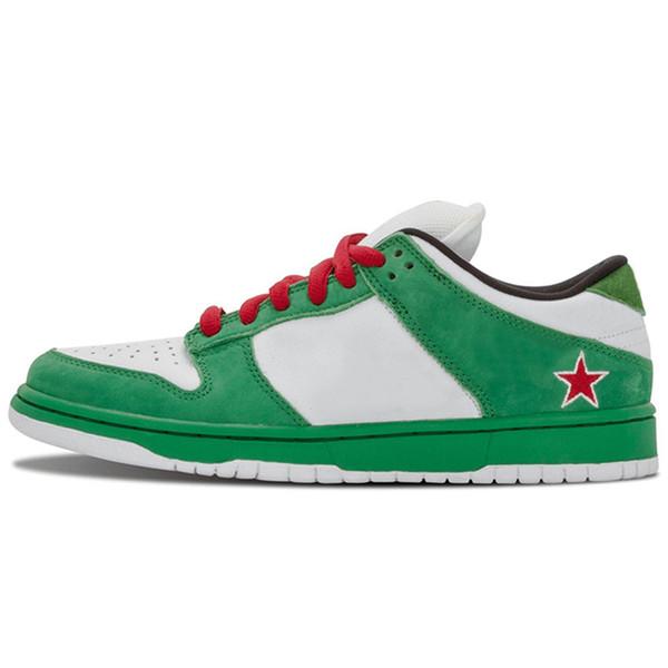 A20 36-45 Heineken