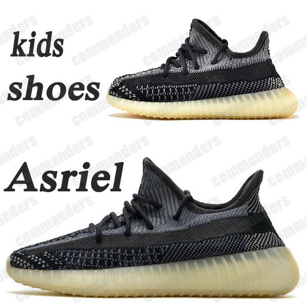 # 3 Asriel 24-48