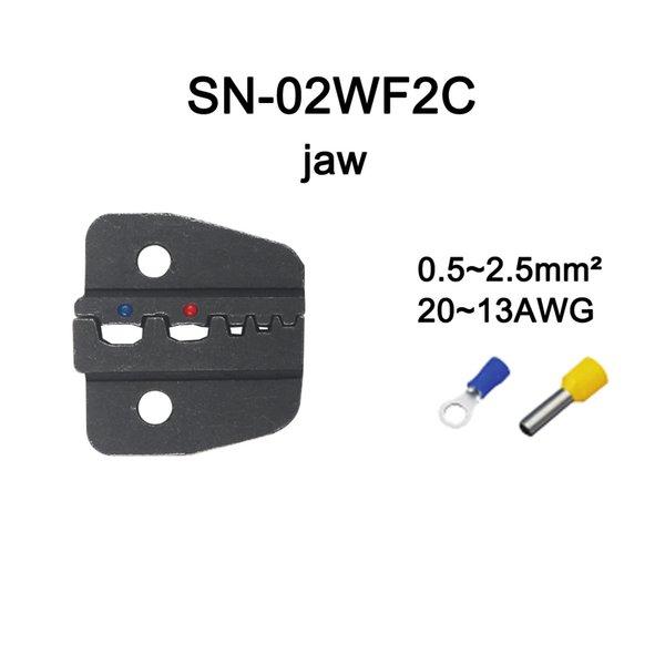 sn-02wf2c