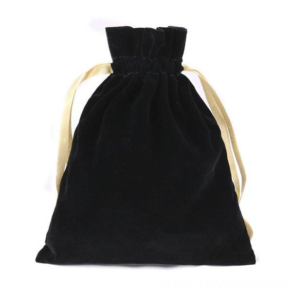 estilo negro grande
