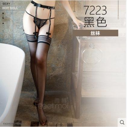 7223 [negra]] - Tamanho