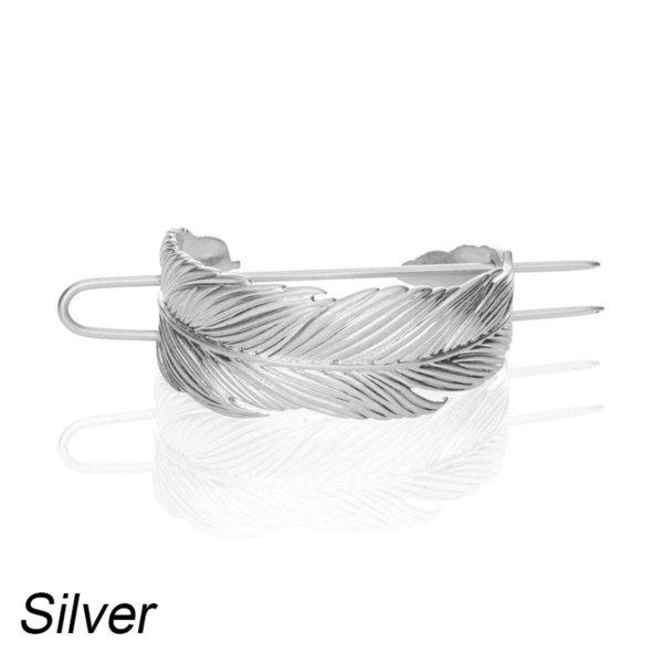0021-серебро