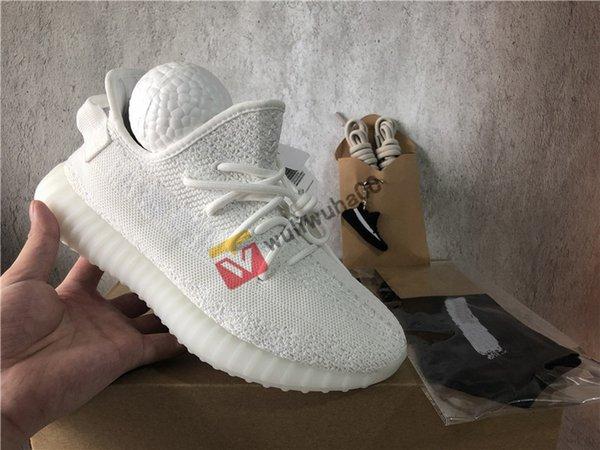 12-All Branco
