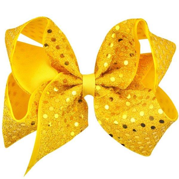 1 Yellow