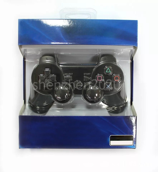 Black (for PS3)