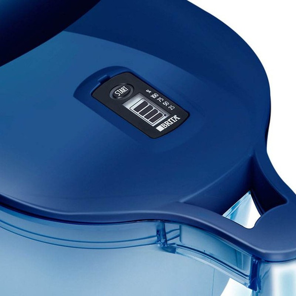Water Filter Parts Brita Magimix Filter Replacement Electronic Memo Gauge Indicator Display (Buy One Get One Free)