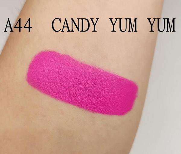 CANDY A44 YUM YUM