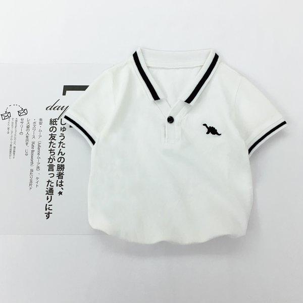 L2014 White