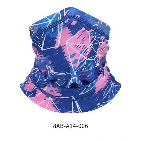 8AB-a14-006