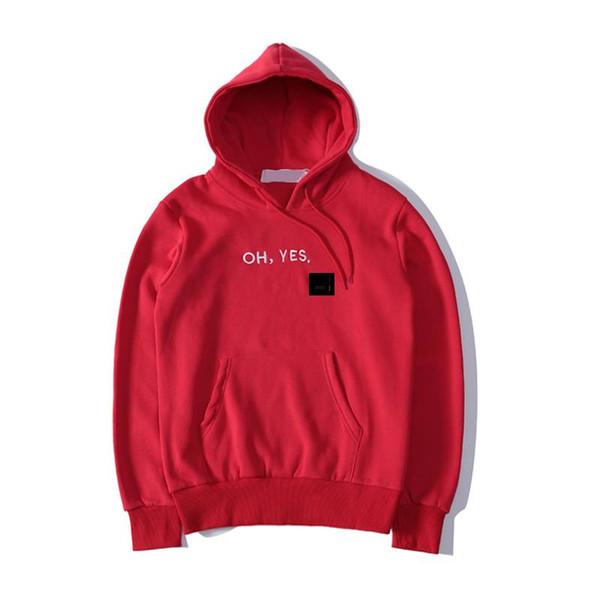 Red Plus Samt