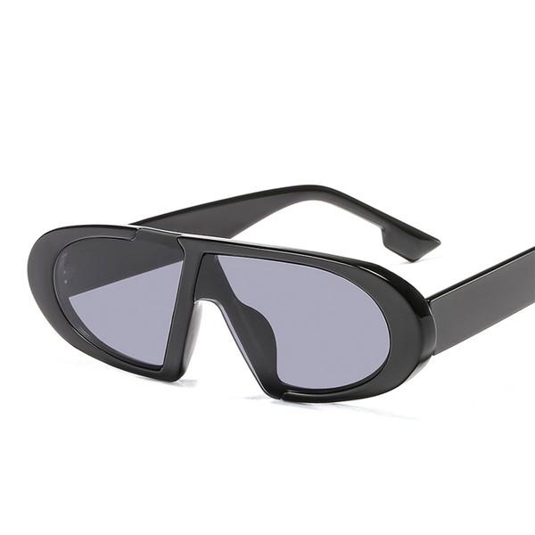 C1Black Grey