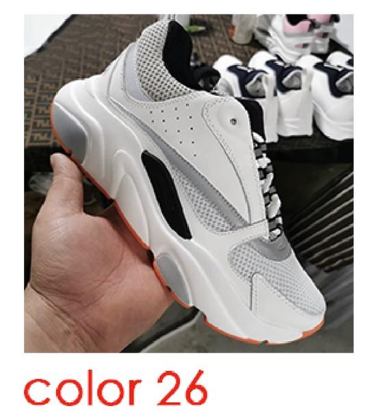 26 colori