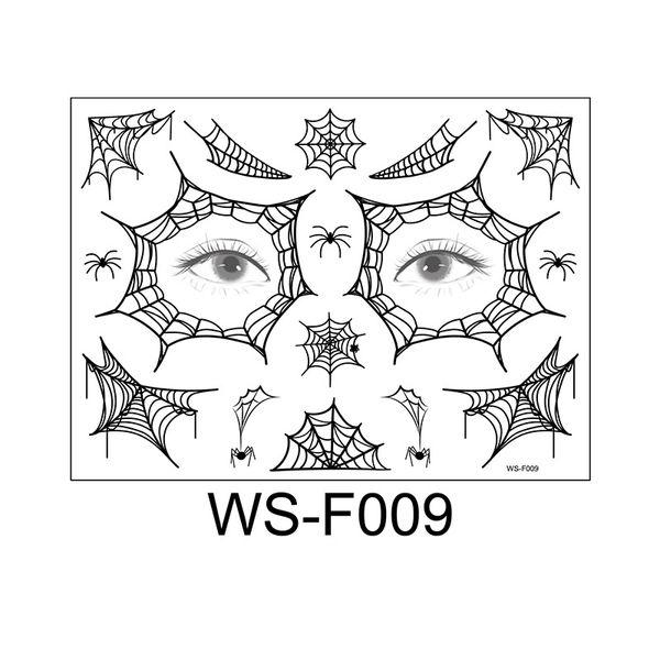 WS-F009