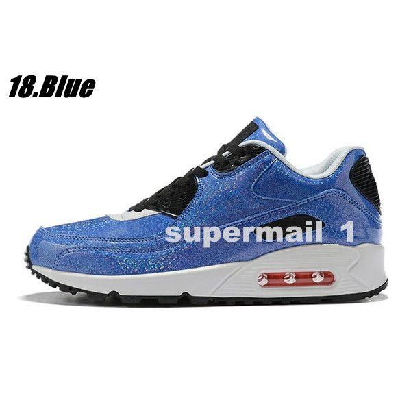 18.Blue 36-45