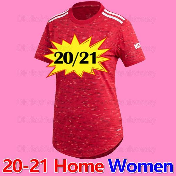 20-21 home women