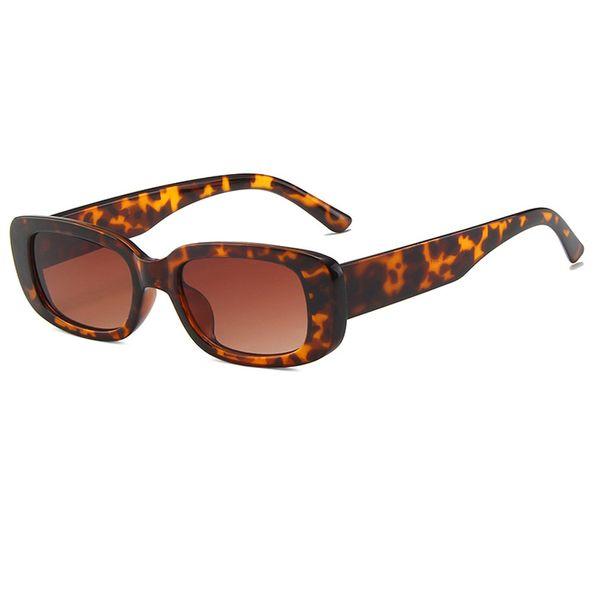 C3 Leopard-Brown