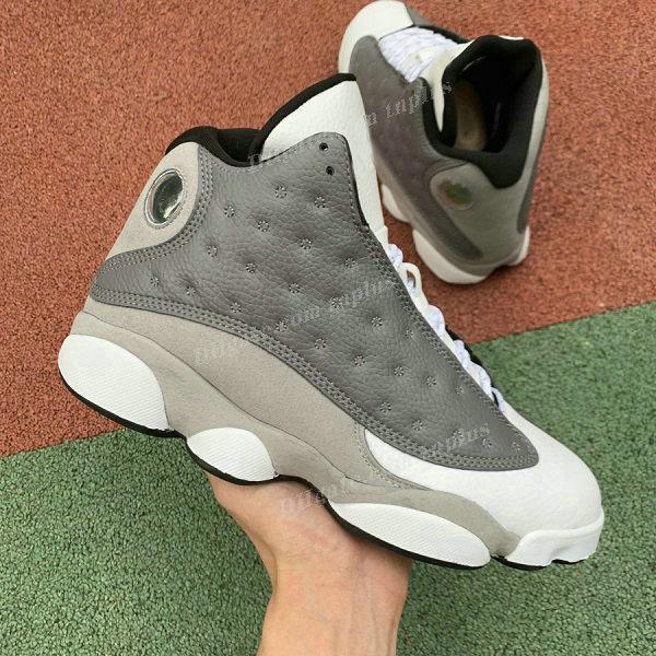 Обувь 030