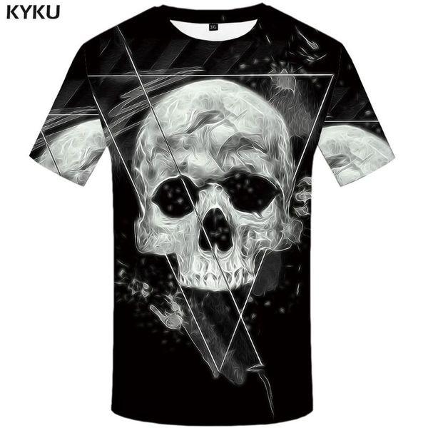3d t-shirt 11