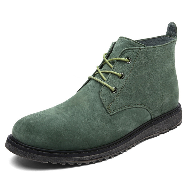 Verde Fur