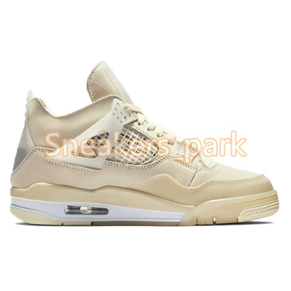 4s blanc x Voile