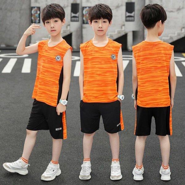 arancione 6668 set