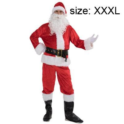 Size XXXL
