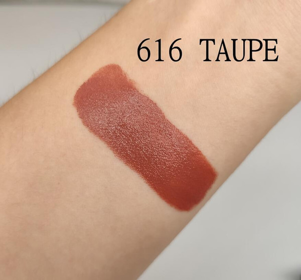 616 TAUPE