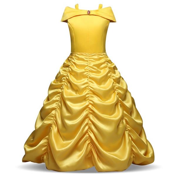 드레스 4