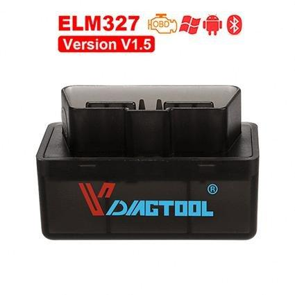 CHINA bluetooth v1.5