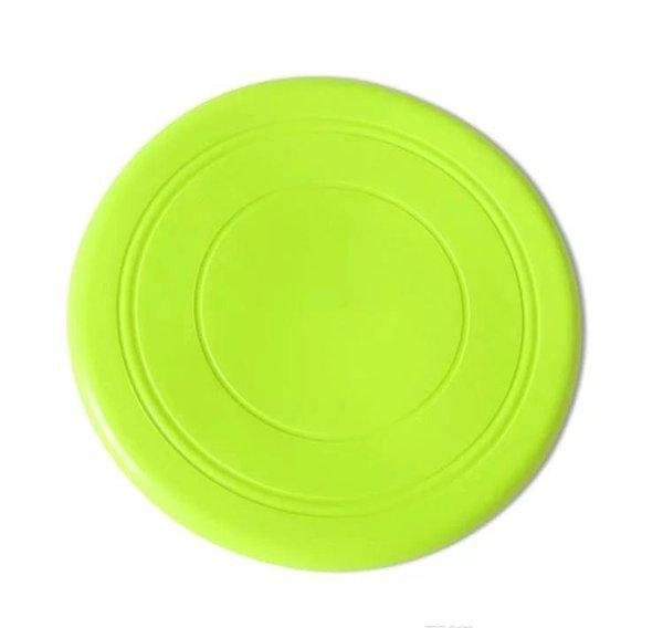 Fruta verde