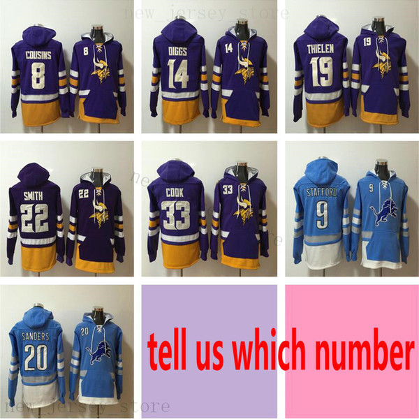 Diga-nos qual número