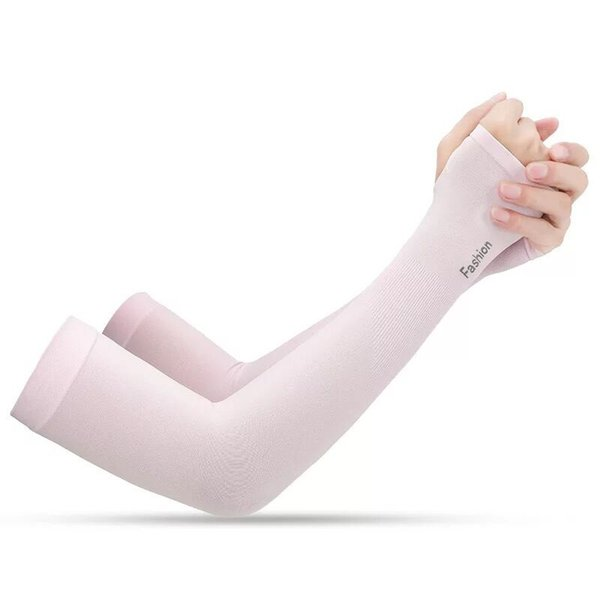 # 2 Pink (Styles mit den Fingern)